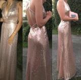 Clearance gowns $49 and $99 Albany (0632) Wedding Dresses 2 _small