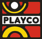 Playco Equipment Limited
