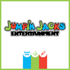 Jumpin Jacks Entertainment