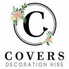 Covers Decoration Hire
