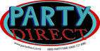 Party Direct