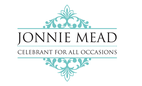 Jonnie Mead - Celebrant for All Occasions