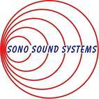 Sono Sound Systems