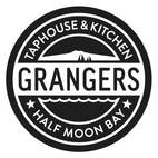 Grangers Taphouse & Kitchen