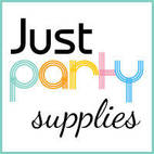 Just Party Supplies NZ