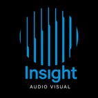 Insight Audio Visual
