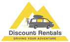 Discount Rentals Queenstown