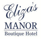 Elizas Manor Boutique Hotel