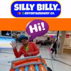 SILLY BILLY  KIDS ENTERTAINMENT CO.