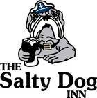 Salty Dog Inn