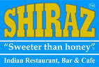 Shiraz Indian Restaurant and Bar