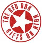 The Red Dog Gifts NZ