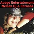 Avago Entertainment - Mobile Nelson DJ and Karaoke Services