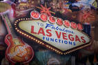 Las Vegas Functions Ltd